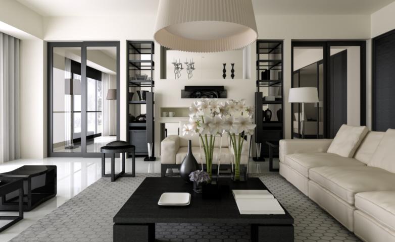http://pid-interior-design.de/images/interior/design/projects/prj2-502350555.jpg